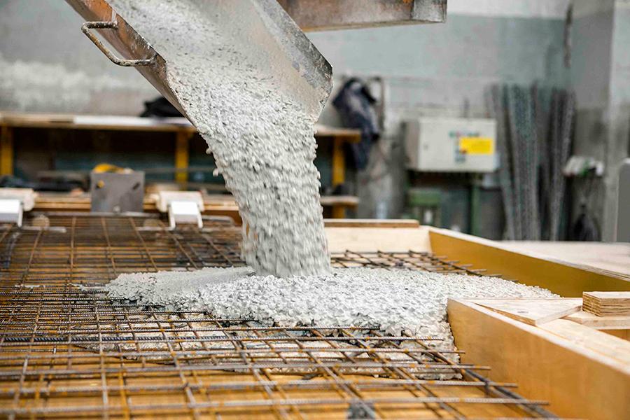 Заказать бетон в самаре с доставкой объем гравия на 1 куб бетона